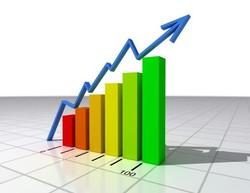 Iran enjoys 4.4% economic growth in 1st quarter
