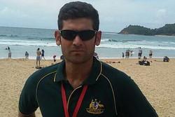 پخش تلویزیونی موجب رونق والیبال ساحلی می شود