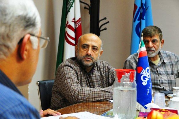 بیش از ۱۵ صندوق انتخابات شورای شهر آبادان بازشماری می شود