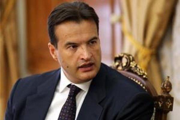 Türkiye İran'da 1 milyar dolarlık yatırım yaptı