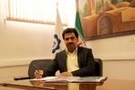 ۲۹۰ تابلوی سطح شهر کرمان ساماندهی شد