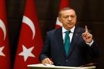گروکشی آمریکا و ترکیه؛ گولن در برابر ضراب!