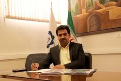 ۱۲۰ تابلوی غیر مجاز در شهر کرمان ساماندهی شد