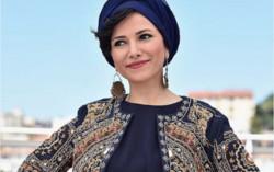 Iranian filmmaker to judge Lucania Filmfest.