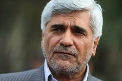 وزیر علوم از مراکز آموزش عالی کردستان بازدید کرد