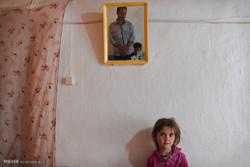 زندگی روستایی در روستاهای اطراف مشگین شهر استان اردبیل