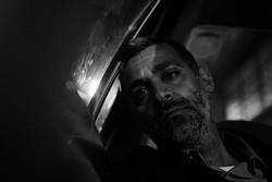 'Drum' to represent Iranian cinema in Venice Film fest.