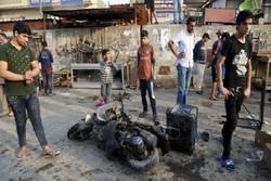 Terrorists killed 759 Iraqis, injured 1207 in July 2016