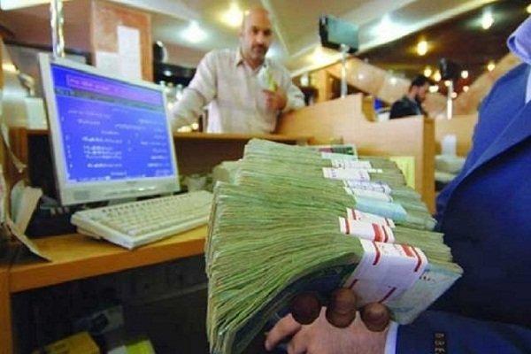 مصوبه استمهال وام کشاورزان به خوزستان ابلاغ شود