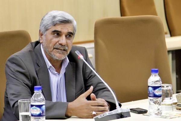 همکاری اساتید ایرانی و اروپایی در ۱۴۱ پروژه تحقیقاتی