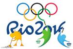 ابعاد رسانهای المپیک ریو ۲۰۱۶ بررسی میشود