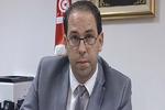۲ وزیر کابینه دولت تونس برکنار شدند