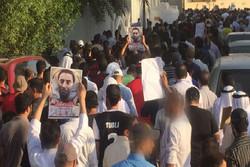 السلطات البحرينية تمنع إقامة صلاة الجمعة ومسيرة حاشدة تندد بالقرار
