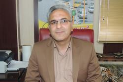 صرف ۳.۵ میلیارد تومان برای تامین برق پایدار شهر خرمآباد