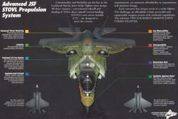 اف ۳۵ آماده پرواز است؛ پروژه ۳۹۲ میلیارد دلاری پنتاگون
