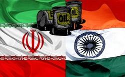 Iran India.jpg