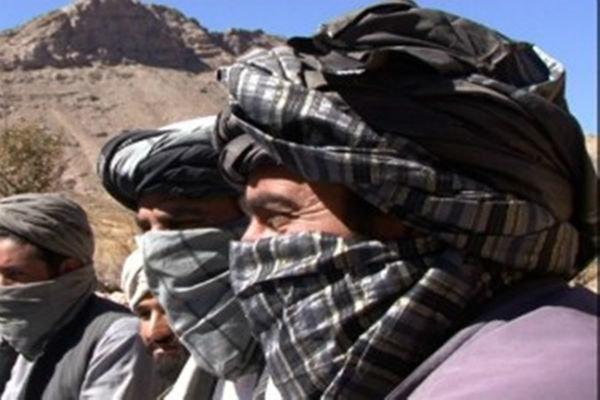 پیشنهاد ترکیه به طالبان برای بازگشایی دفتر سیاسی در این کشور
