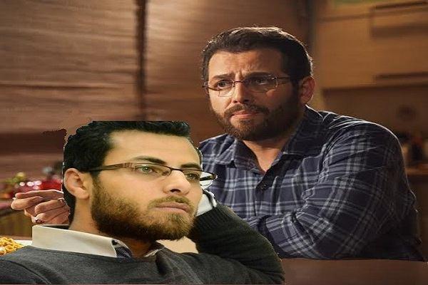 المد الإيراني في السجون المصرية!!!