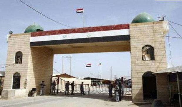 مسؤول عراقي : انطلاق عملية تحرير ناحية الوليد الحدودية مع سوريا