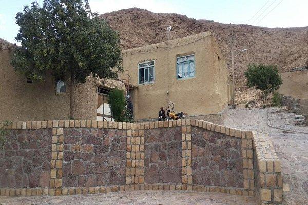 اجرای طرح هادی در روستاهای زنجان از سطح کشور ۴ درصد بیشتر است