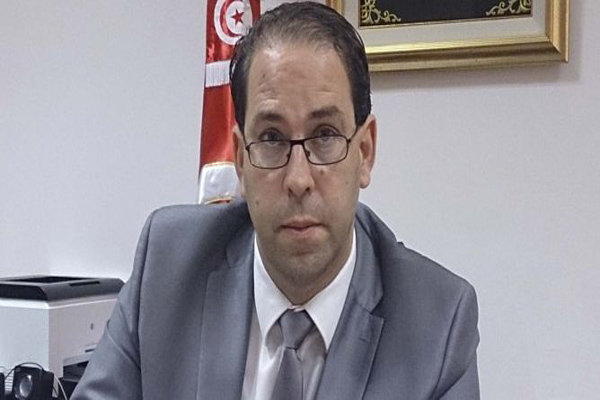 وعده کمک ۸۳۰ میلیون دلاری عربستان به تونس