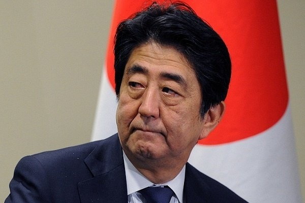 Japanese PM to meet with Ayatollah Khamenei during Iran visit