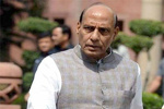 بھارت کا پاکستان کے زیر انتظام کشمیر پر مذاکرات کے لئۓ آمادگی کا اظہار