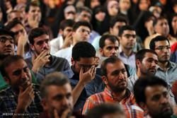 همایش قبل از سفر عتبات دانشگاهیان تهران برگزار می شود