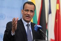 تعلیق مذاکرات صلح یمن در کویت تا اطلاع ثانوی