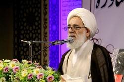 سامراجی طاقتوں کی حقیقی اور اصلی اسلام کی جگہ یزیدی اور امریکی اسلام کومسلط کرنے کی کوشش