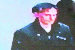 قتل پیرمردبرای سرقت دستگاه فرز/ درخواست پلیس قاتل را شناسایی کنید