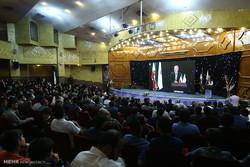دومین همایش تجلیل از قهرمانان و حامیان ورزش کاشان برگزار می شود