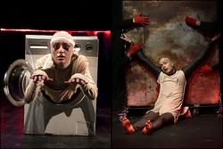 «مکبث» و «عجایبالمخلوقات» به صحنه میروند/ اجرا از ۲۰ مرداد