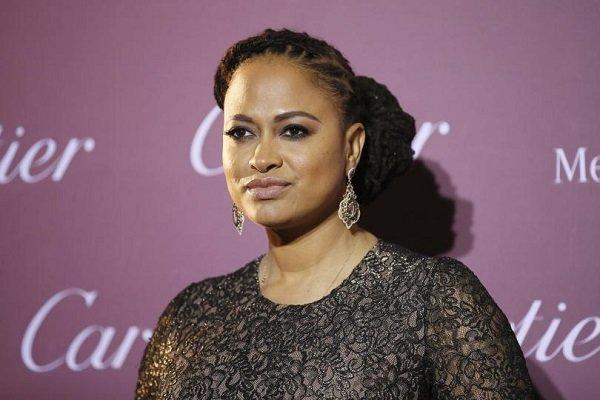 اولین زن سیاهپوست روی صندلی کارگردانی فیلمی ۱۰۰ میلیون دلاری