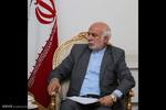 دیدار رحیم پور با وزیر خارجه ارمنستان