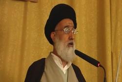 سید حسین رکنی حسینی