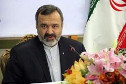 صادرات۳۴ میلیون دلاری کالا از سوی تعاونیهای خراسان رضوی انجام شد