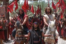 'Restahiz' filmi Ekim'de vizyona girecek