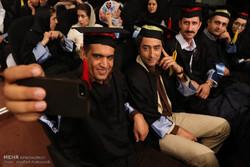 کارگروه اشتغال فارغ التحصیلان تشکیل شد/ایجاد شغل از محل یارانهها