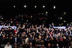 فقدان آموزشهای  مهارتی بازار کار در نظام آموزشی