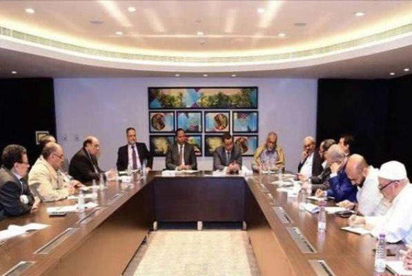 Yemen peace talks end futile in Kuwait