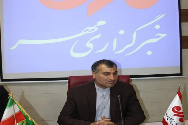 ۱۳ هزار خانوار تحت پوشش کمیته امداد خراسان جنوبی نیازمند مسکن