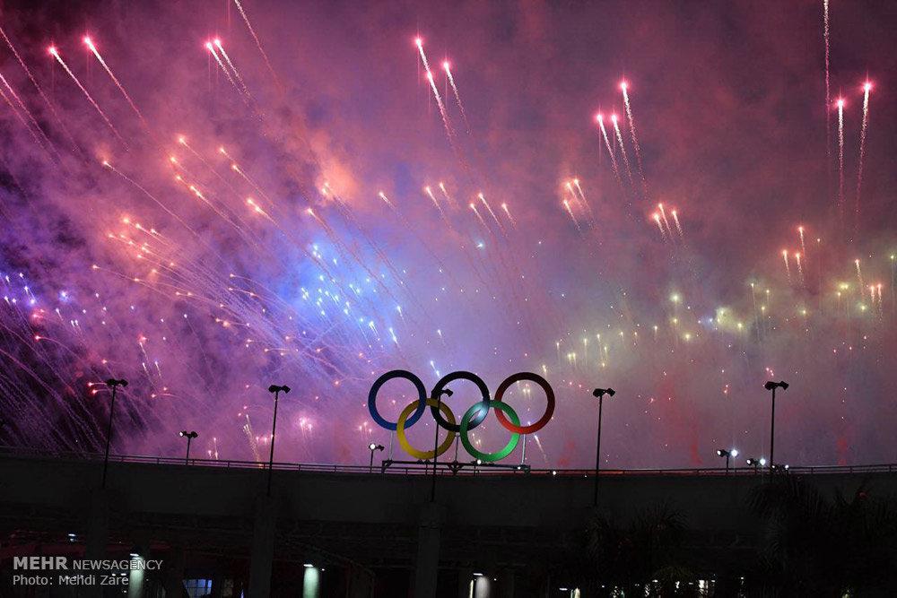 تاثیر «کرونا» بر فعالیتهای ستاد فرهنگی المپیک ایران/ توقف در مرحله اجرا