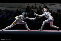 ریو میں اولمپک مقابلوں کا پہلا دن