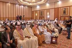 طرح ضد ایرانی کشورهای عربی در نشست بحرین