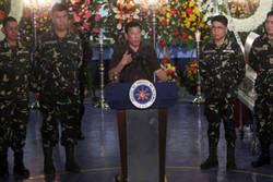 الرئيس الفلبيني يكشف أسماء أكثر من 150 سياسيا وقاضيا يشتبه بتورطهم في تجارة المخدرات