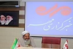 دانشکده توانبخشی در خراسان جنوبی فعال می شود