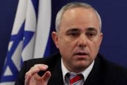 وزیر انرژی رژیم اسرائیل:ایران به توافق هستهای پایبند بوده است