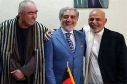 دخالت واشنگتن در امور داخلی افغانستان/ لزوم اصلاح قانون انتخابات