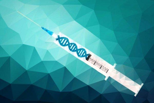 «ژن درمانی» شیوه ای جدید برای بهبود علائم پارکینسون